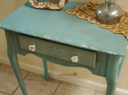 How-to-Distress-Furniture