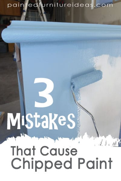 Painted Furniture Ideas Tips Archives