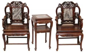 antique-chinese-furniture
