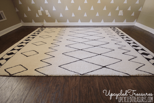 how-to-make-a-sharpie-rug