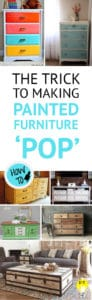 pf_thetricktomakingpaintedfurniture-pop_graphic_v1