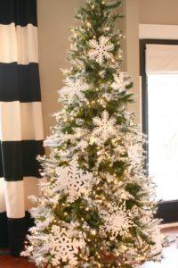 tree-15