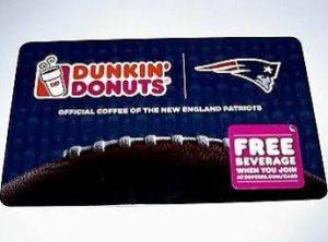 donut-gift-card