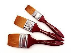 paint-brush-stock-photo