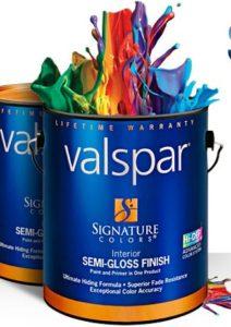 valspar-rainbow-canstock-photo