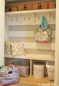 how-we-turned-an-unused-hallway-closet-into-a-mudroom-closet-foyer-organizing
