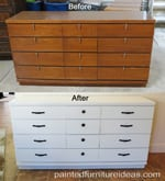 12drwr_dresser_before_after_thumb
