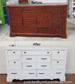 9drawer_dresser_before_after_thumb