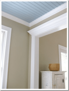Which Paint Sheen Should You Use Painted Furniture Ideas