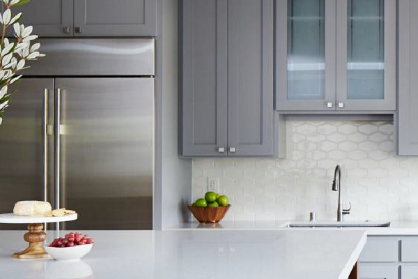 Painting Counter tops? Learn what to avoid these mistakes, and have a perfect project!
