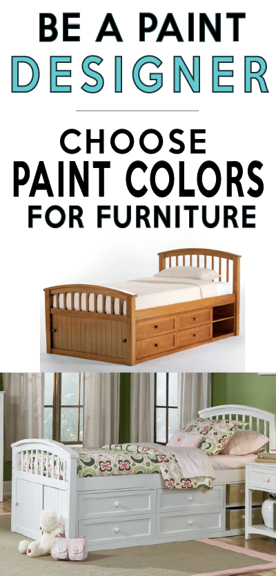 Take a painting quiz to test your designer skills. Painted Furniture Ideas   Page 3 of 69   Painted Furniture Tips
