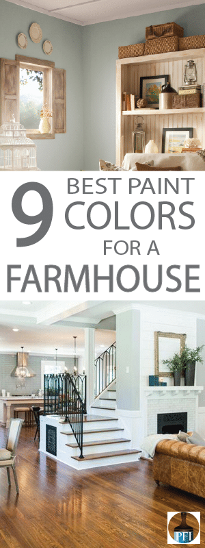 paint furniturePainted Furniture Ideas  Painted Furniture Tips Tutorials and Ideas