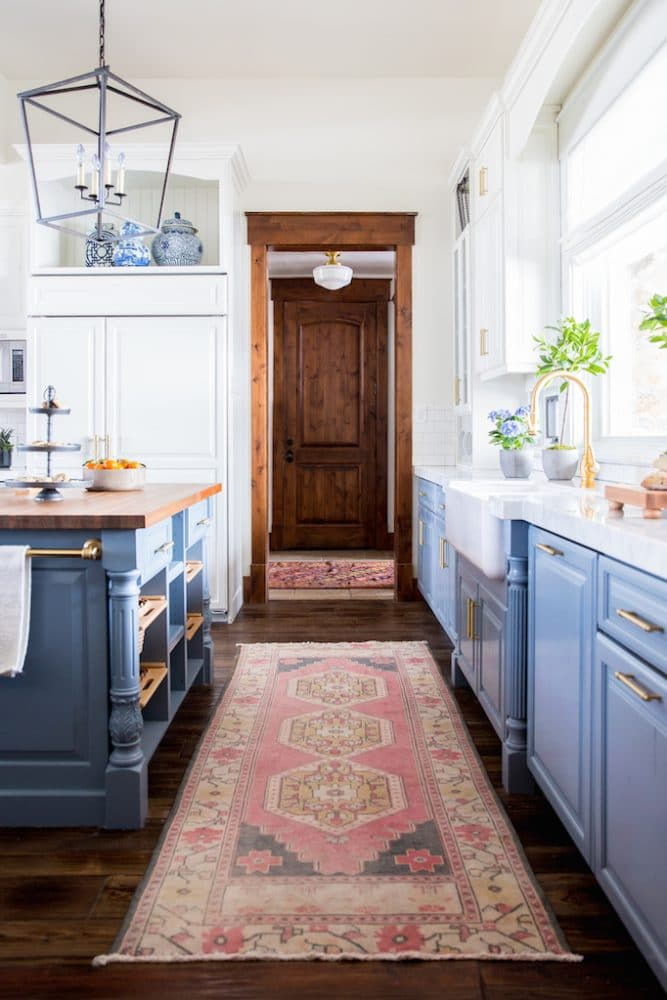 9 Best Paint Colors For A Farmhouse Look Painted