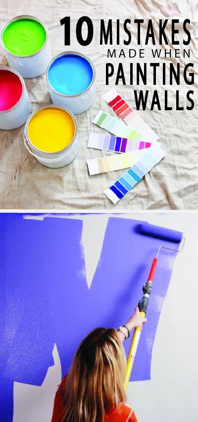painted furniture ideasPainted Furniture Ideas  Painted Furniture Tips Tutorials and Ideas