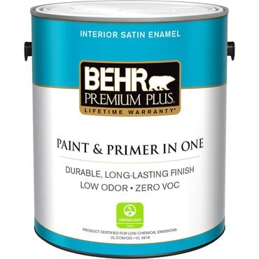 paint brand reviews