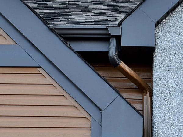 how to repaint exterior trim on your home painted furniture ideas