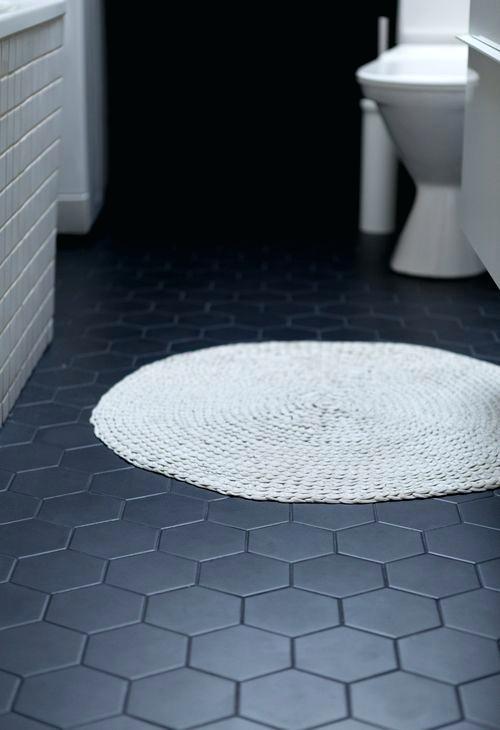 diy tile flooring