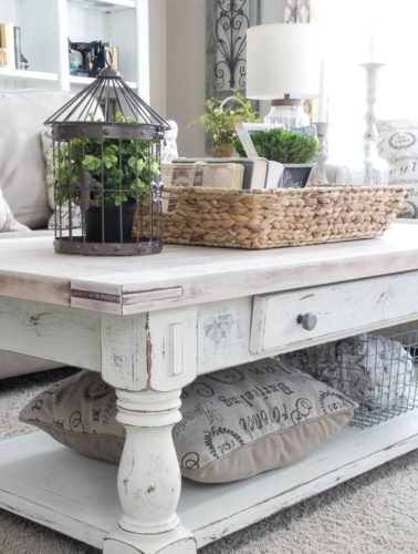 Painted Furniture Ideas 7 Tips To Whitewash Furniture Painted