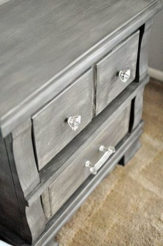 Painted Furniture Ideas 7 Tips To, Color Wash Painting Furniture