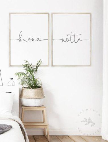 wall artwork diy