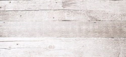 whitewashed wood planks