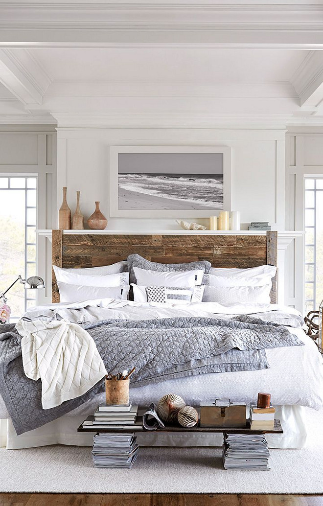 Painted Furniture Ideas 17 Lasting Color Schemes For Master Bedrooms Painted Furniture Ideas